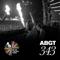 All in (Abgt343) - Fatum, Genix, Jaytech & Judah lyrics