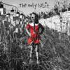 Leftbank - The Only Habit artwork