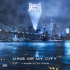 King Of My City by A Boogie Wit da Hoodie iTunes Track 3