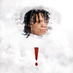 songs like Everything BoZ (feat. Coi Leray)