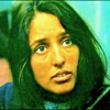 Diva of the Folk Revival: Early Days and Late, Late, Nights (Remastered), Joan Baez