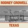RODNEY CROWELL-FLATLAND HILLBILLIES