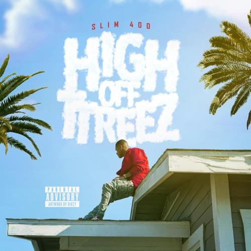 Slim 400 – High Off TTreez [iTunes Plus AAC M4A]