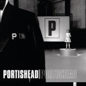 Portishead - Humming
