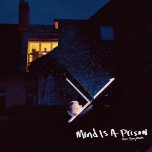 Mind Is a Prison - Single