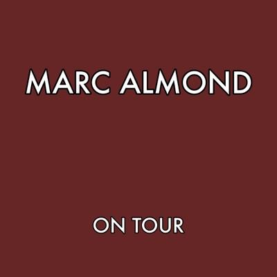 On Tour (Live) - Marc Almond