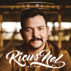 Pure Plaas
