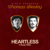 Heartless feat Morgan Wallen Diplo