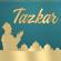 Islamic Band - Tazkar