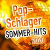 Pop-Schlager Sommer-Hits 2020 - Verschiedene Interpreten