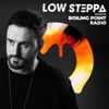 Low Steppa - Boiling Point
