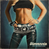 Giovannie and the Hired Guns - Giovannie and the Hired Guns  artwork