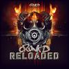 Crunk'd Reloaded - Crunkd