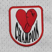 Champion - Bishop Briggs - Bishop Briggs
