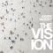 The Vision: Piano Octet