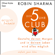 Robin Sharma - Der 5-Uhr-Club - Gestalte deinen Morgen und in deinem Leben wird alles möglich (Ungekürzte Lesung)