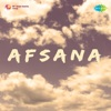 Afsana (Original Motion Picture Soundtrack)