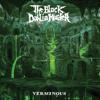 The Black Dahlia Murder - Verminous  artwork