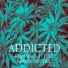 Addicted (feat. Flex Dpaper & Big Tril) - Single, Kemishan