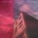 The Chainsmokers & Illenium - Takeaway (feat. Lennon Stella) [Sondr Remix]