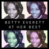 Betty Everett - You're No Good