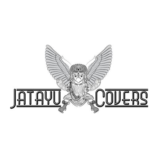 Jatayu Covers - EP