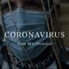Coronavirus Single