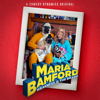 Maria Bamford - Maria Bamford: Weakness Is the Brand (Original Recording)  artwork