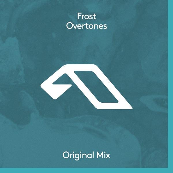 Frost - Overtones