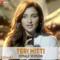 Teri Mitti - Female Version <br />    Kesari   Parineeti Chopra & Arko