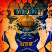 The Apricot Hounds - Down by the River