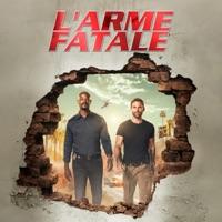 Télécharger Lethal Weapon (L'Arme Fatale), Saison 3 (VF) Episode 15