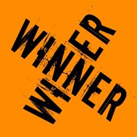 Winner Winner: A PlayerUnknown's Battlegrounds (PUBG
