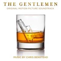 The Gentlemen - Official Soundtrack