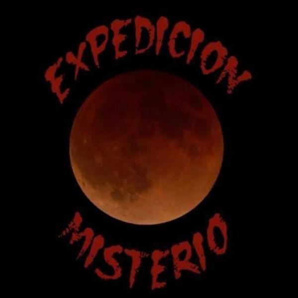 Expedición Misterio