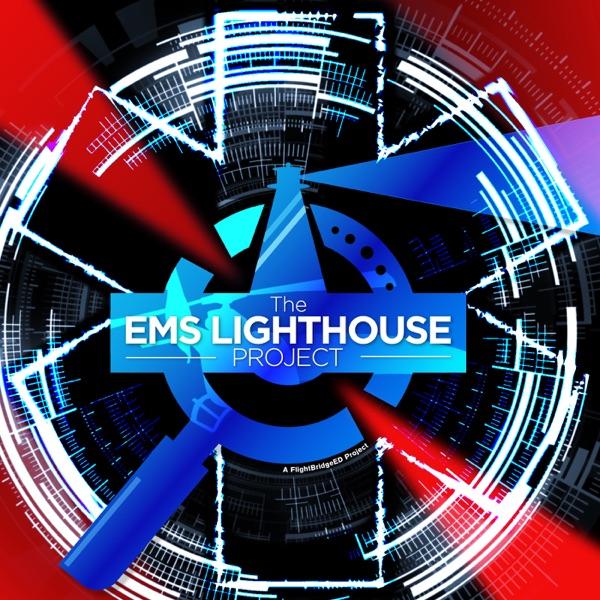 The EMS Lighthouse Project
