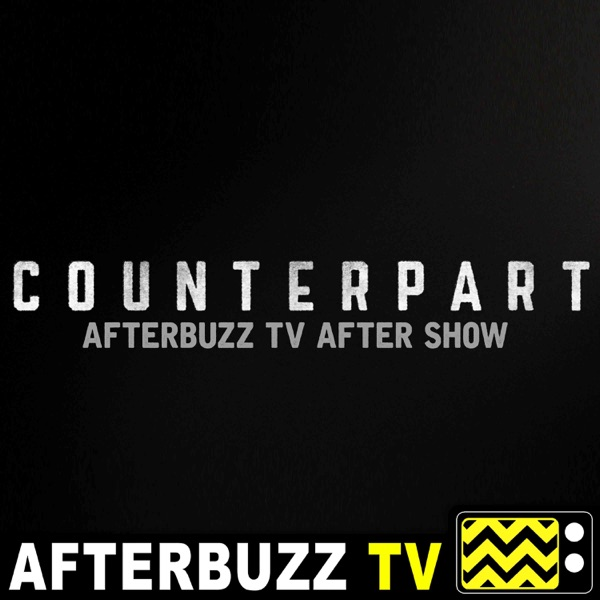 The Counterpart Podcast