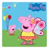 Peppa Pig, Peppa Celebrates - Synopsis and Reviews
