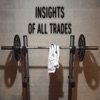 Insights of All Trades