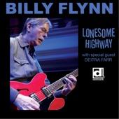 Billy Flynn - Good Navigator