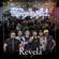 Grupo Revelação - Pagode do Revela (ao Vivo) - EP