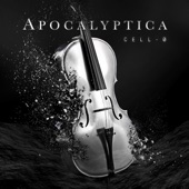 Apocalyptica - In Route to Mayhem