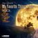 Pau Viguer - My Favorite Things Piano Vol. 2