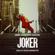 Joker (Original Motion Picture Soundtrack) - Hildur Guðnadóttir