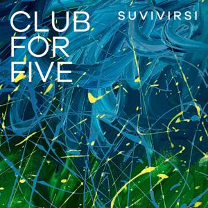 Club for Five - Suvivirsi