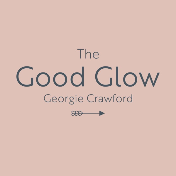 9: The Good Glow with Suzanne Jackson (BONUS EP)