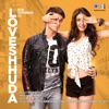 Loveshhuda (Original Motion Picture Soundtrack)