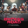 Bypass Road (Original Motion Picture Soundtrack) - Single