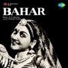 Bahar Original Motion Picture Soundtrack