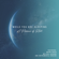 download lagu While You Are Sleeping (feat. Wayne Drain) - Gateway Music mp3